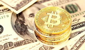 Cobinhood Crypto Exchange to Add Crypto-Fiat Trading Pairs on Friday