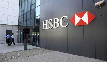 UKs Largest Bank HSBC Showing Interest in Crypto Market, Making a Calculative Exploration