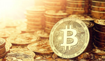 Barry Silbert Says That Bitcoin is Here to Stay, Invests More Money into It
