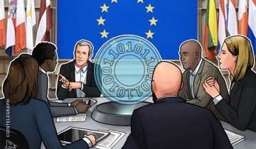 ICOs Can Prove Their Legitimacy Under New Crowdfunding Rules, Says EU Lawmaker