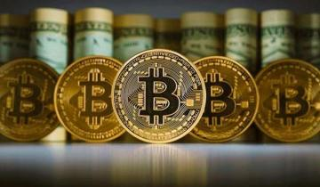 Experts Shun Bitcoin ETF, This is How Bitcoin (BTC) Will Take Over the World
