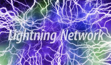 Trading? Mining? Using Lightning Network Also Becomes Profitable