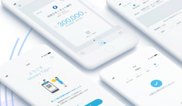 SBI Nears Launch Ripple Blockchain Payments App MoneyTap in Japan