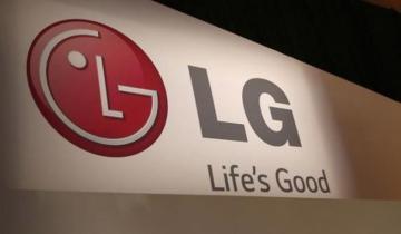 LG Joins Ripple (XRP), Stellar (XLM) In Cross-border Remitting