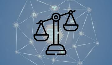 Blockchain and the Law: How Blockchain is Changing Legal Systems