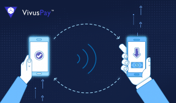 Be Your Own Bank: VivusPay is Just the First Taste of the Optherium Ecosystem