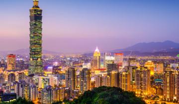 Taiwan Pursues Favorable Crypto and Blockchain Regulation, Next Major Market?