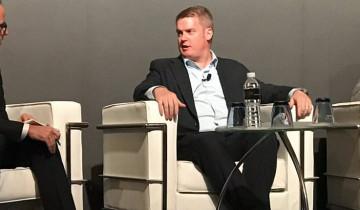 Don't Blame Bitcoin Futures for Bear Market, CME Exec Says