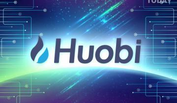 Huobi exchange to gather Global Blockchain Alliance of Huobi Global Elites