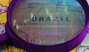 Brazil Investigates Major Banks For Restricting Cryptocurrency Brokers