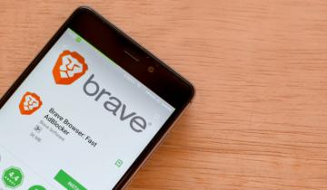 Ethereum-Based Brave Already Considered as Viable Alternative to Chrome